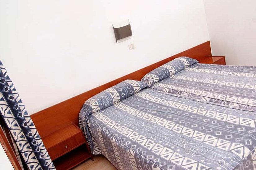 image Espagne tenerife hotel club palia don pedro las galletas chambre