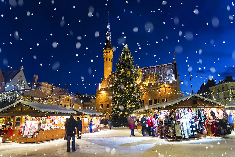 image Estonie tallin noel 01 as_175726728