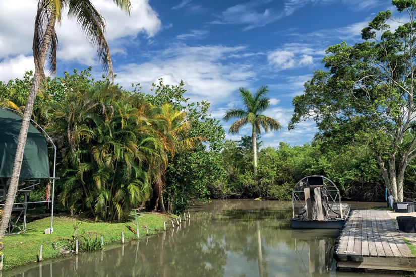 image Etats Unis floride parc national everglades 47 it_482992569