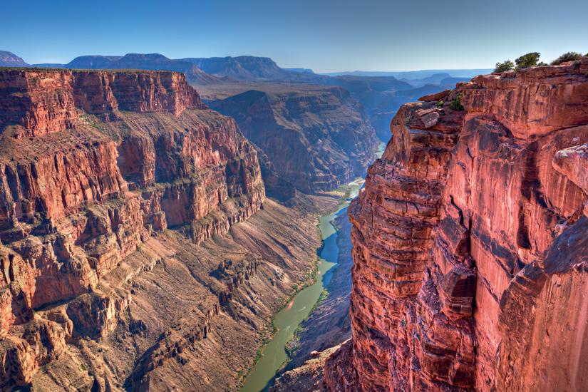 image Etats Unis grand canyon fleuve colorado 75 it_604371544