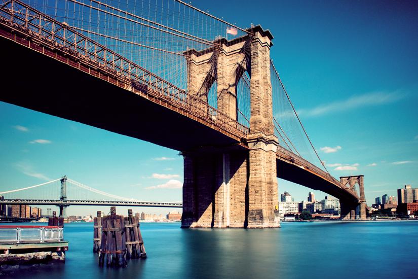 image Etats Unis new york pont brooklyn 43 it_487630848