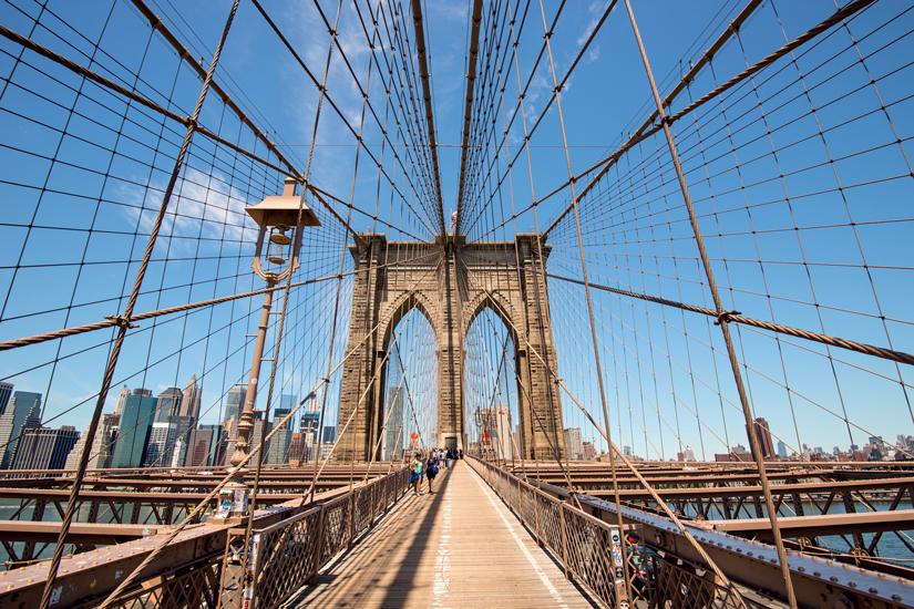 image Etats Unis new york pont manhattan 48 as_115137087