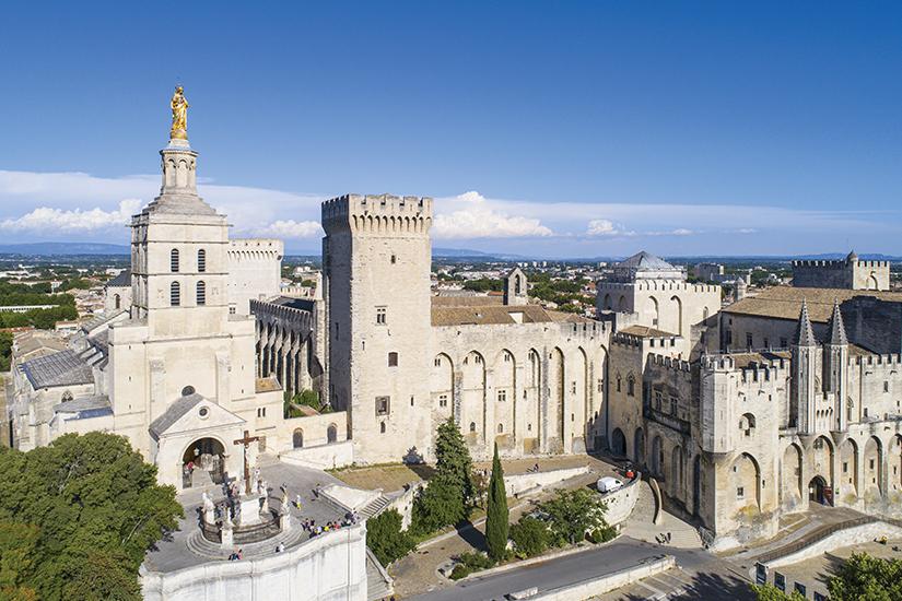 image France Avignon 43 as_331419795
