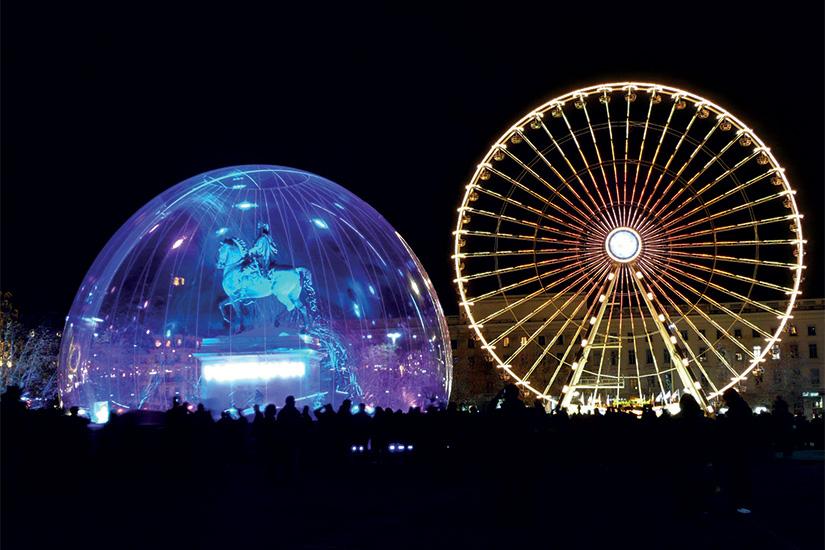 image France Lyon Fete des Lumieres 02 as_5571581