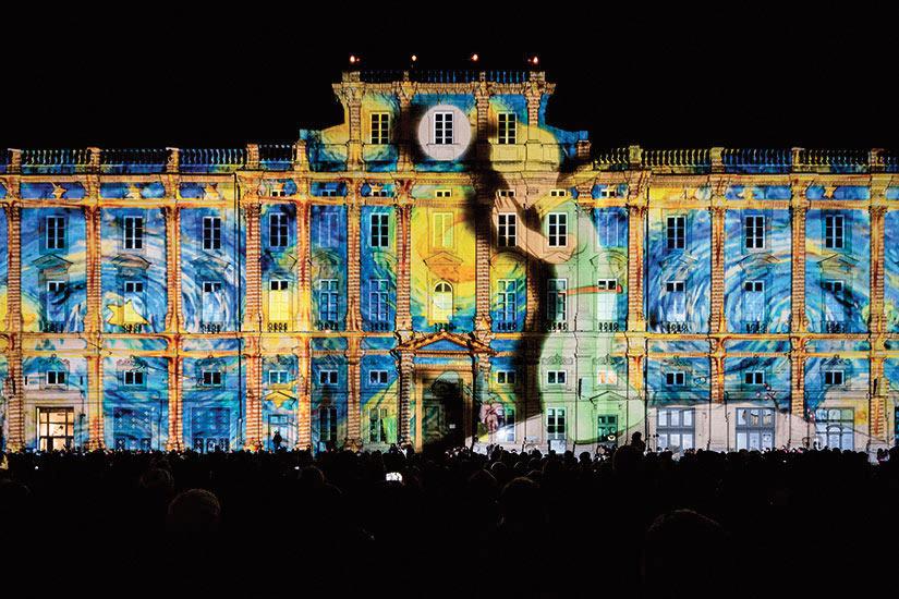 image France Lyon Placedes Terreaux