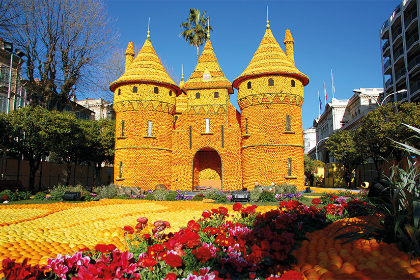 image France Menton fete du citron 26 fo_40023963