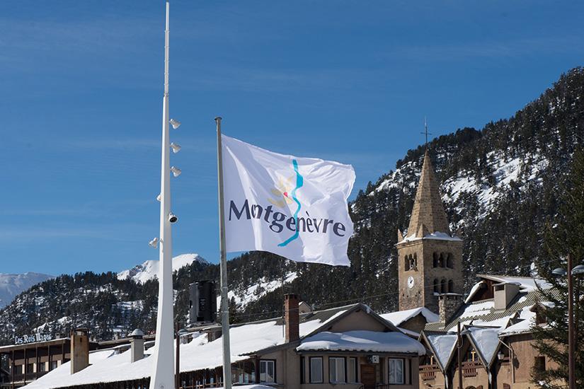 image France Montgenevre Villages Clubs du Soleil 05