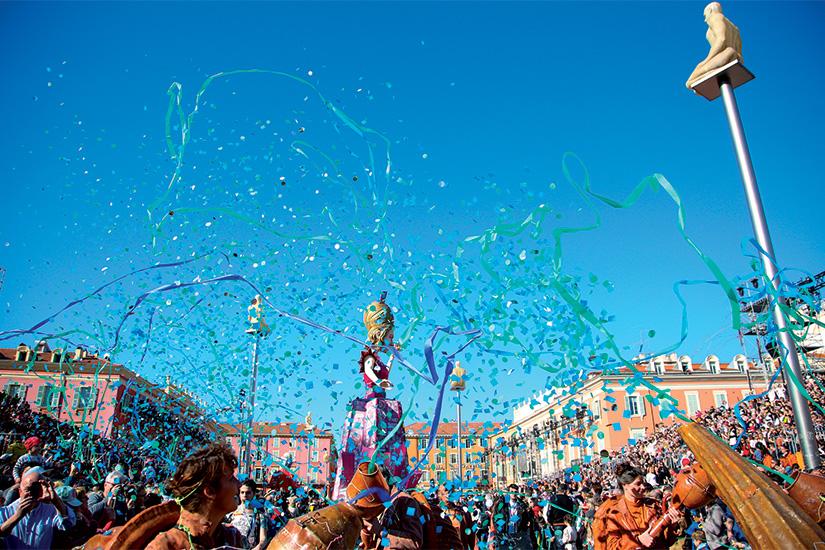 image France Nice carnaval 05 as_103486797