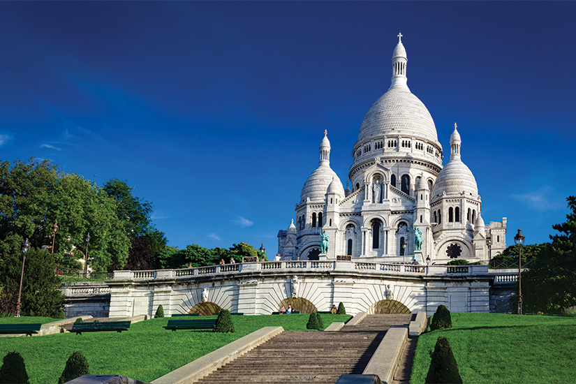 image France Paris Basilique Sacre Coeur Montmartre 71 as_35521751