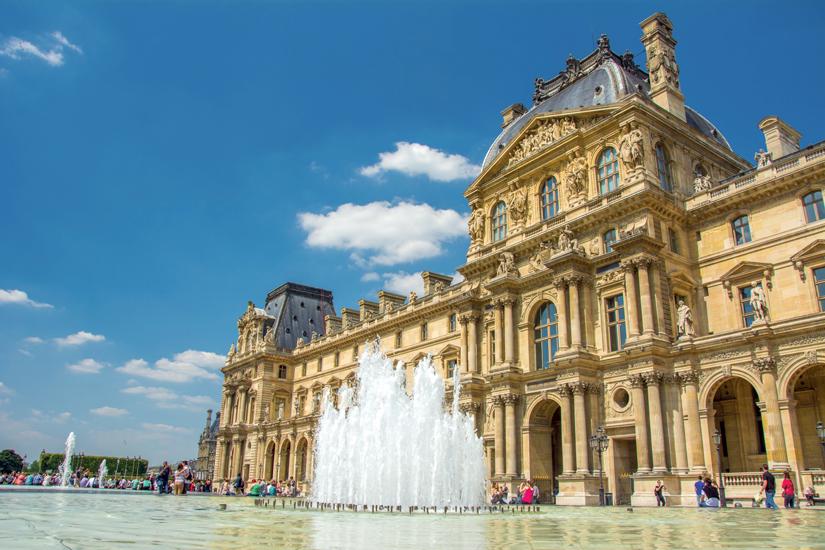 image France paris louvre musee 23 as_65213150