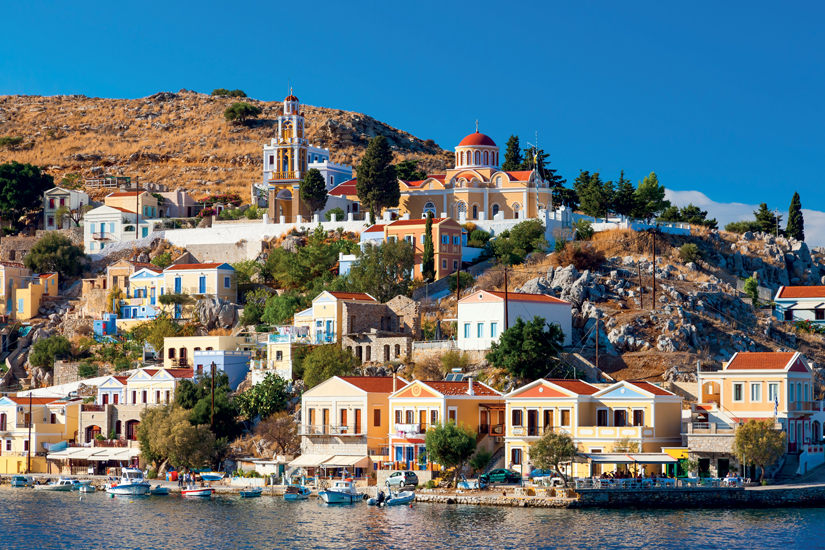 image Grece ile surplombant symi 69 as_72688689