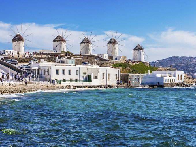 croisi re croatie gr ce italie adriatique et les grecques 8 jours sala n holidays. Black Bedroom Furniture Sets. Home Design Ideas