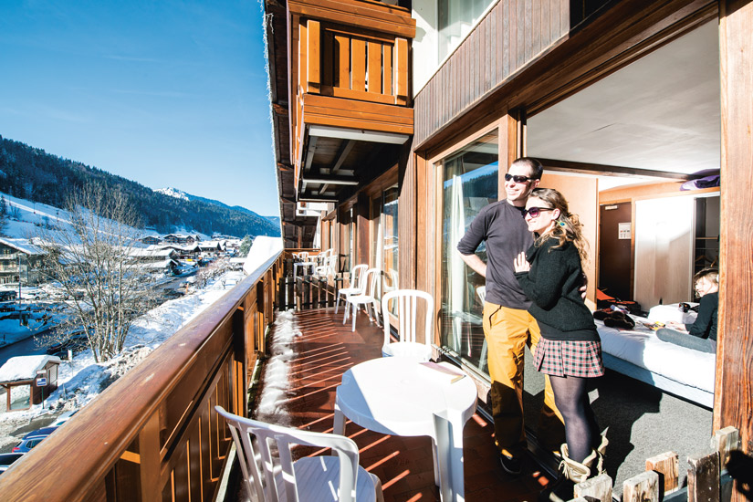 image Haute savoie morzine les alpes et les gets 49 montagnes_257