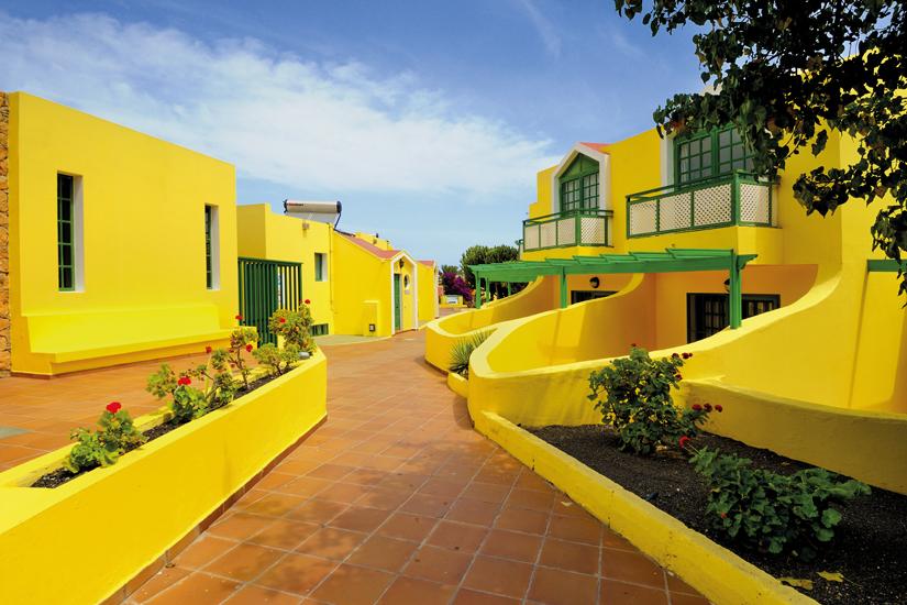 image Iles canaries fuerteventura wyspy kanaryjskie corralejo architektura 42 as_69689368