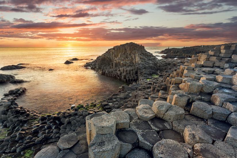 image Irlande nord antrim giant causeway 04 as_108203302