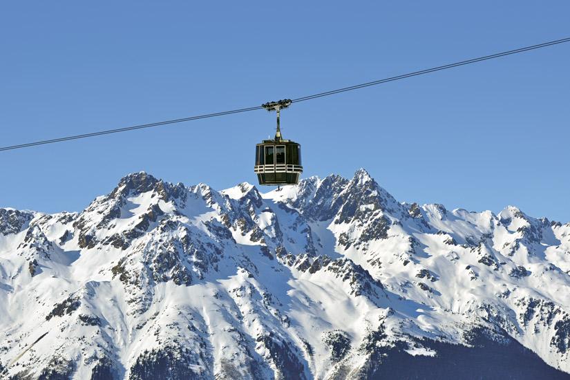 image Isere les alpes de huez oz en oisans grand domaine 77 montagnes_275