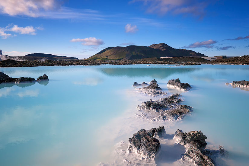 image Islande Blue Lagoon  it