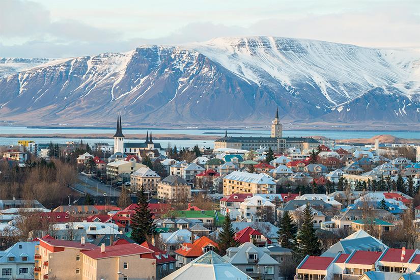 image Islande Reykjavik 07 as_106798021