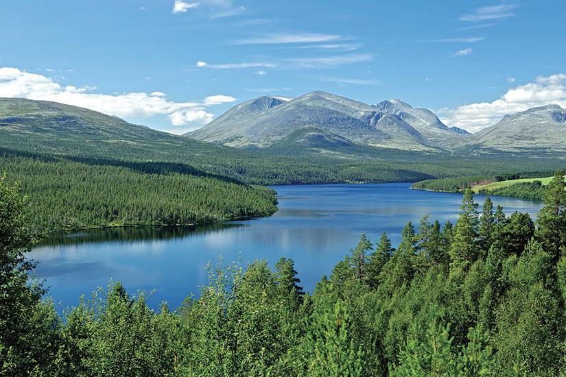 image Islande montagnes  it