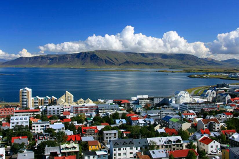 image Islande reykjavik  it not found