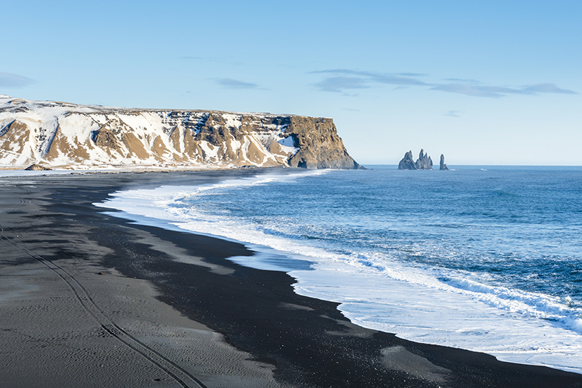 image Islande reynisfjara  it