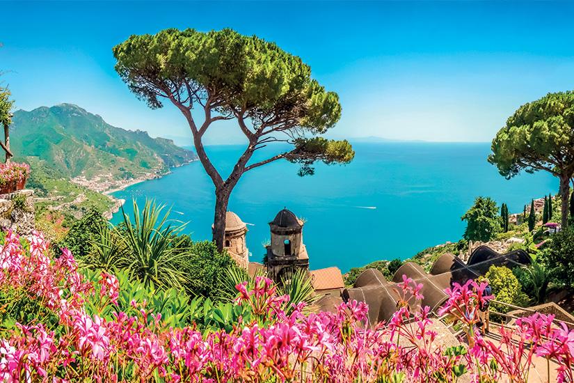 image Italie Campanie cote amalfitaine 06 as_93248516
