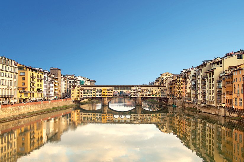 image Italie Florence