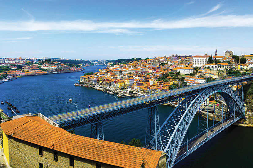 image Italie Porto  fo