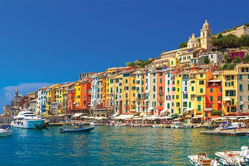 image Italie Porto Venere 52 as_170367427