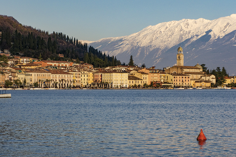 image Italie Salo 56 as_14465615
