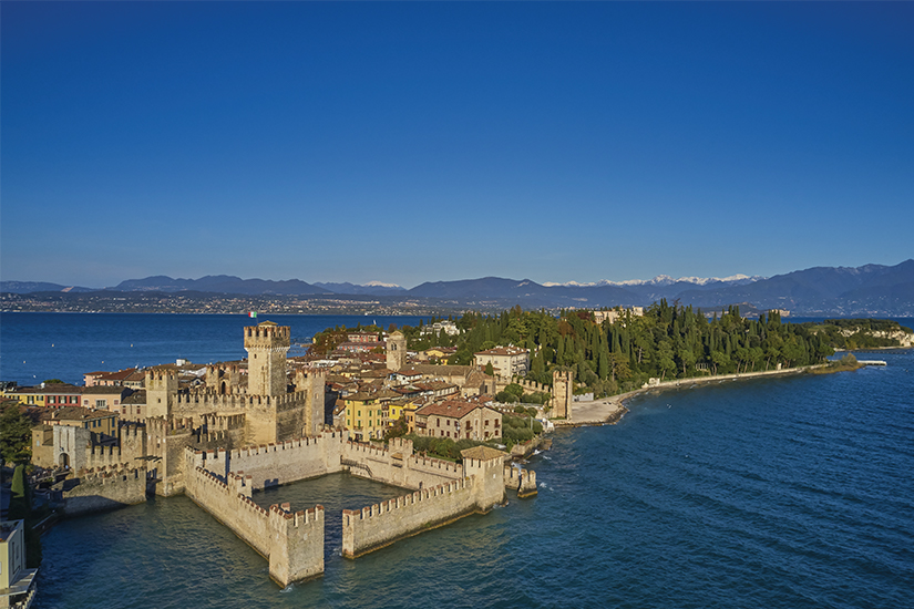 image Italie Sirmione 55 as_306727758