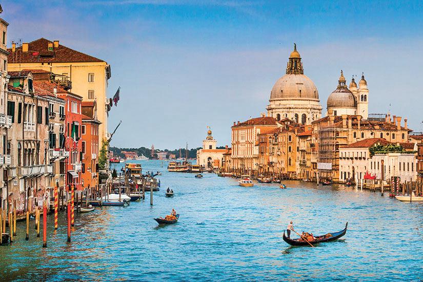 image Italie Venise  fo