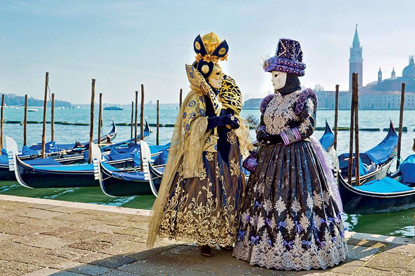 image Italie Venise Carnaval 71 is_481244387