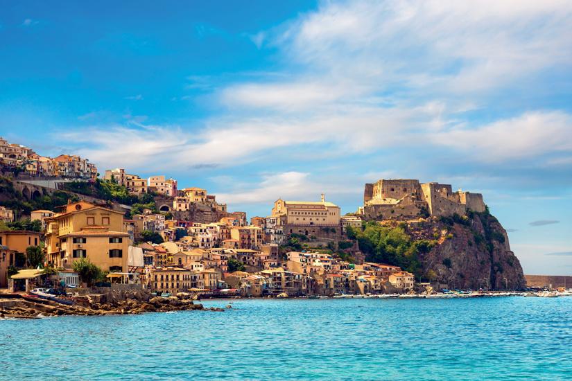 image Italie calabria chateau scilla 02 as_61523854