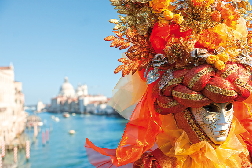 image Italie carnaval de Venise masque 06 as_39353177