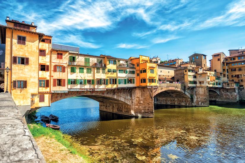 image Italie florence le ponte vecchio 81 as_106318964