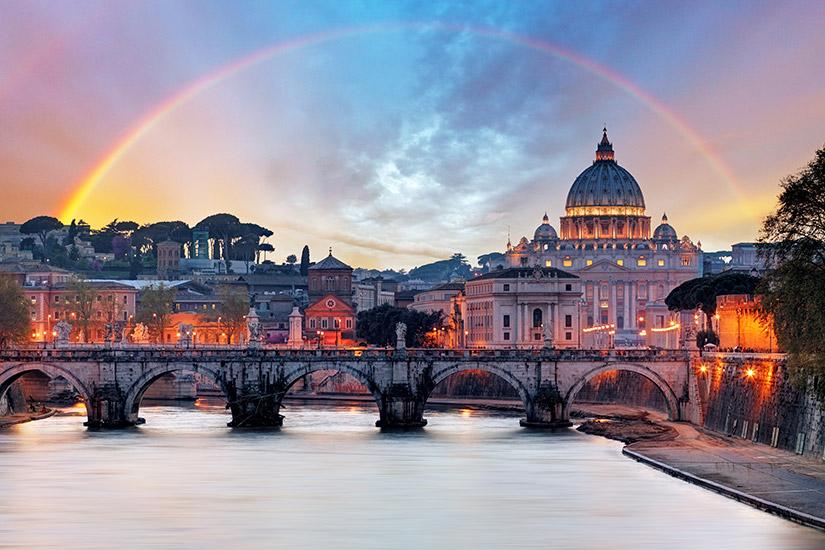 image Italie rome basilique saint pierre 07 as_64032559