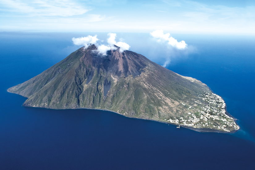 image Italie sicile volcan stromboli a ile eolie 28 as_64431287