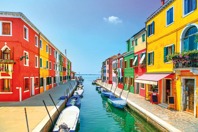 image Italie venise burano canal ile maisons colorees bateaux 75 as_102176470