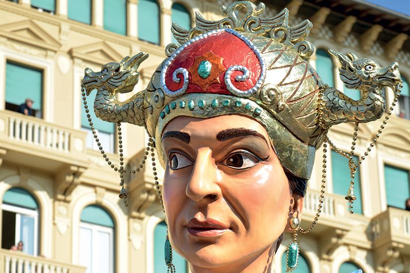 image Italie venise carnaval viarregio 01 as_75900259
