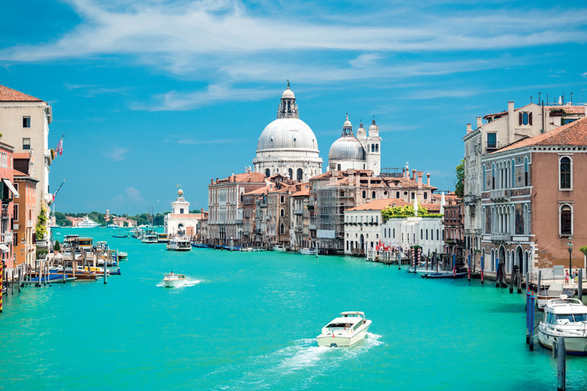 image Italie venise grand canal 50 as_68355329