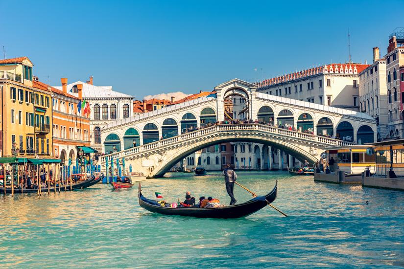 image Italie venise pont du rialto 30 as_63839278