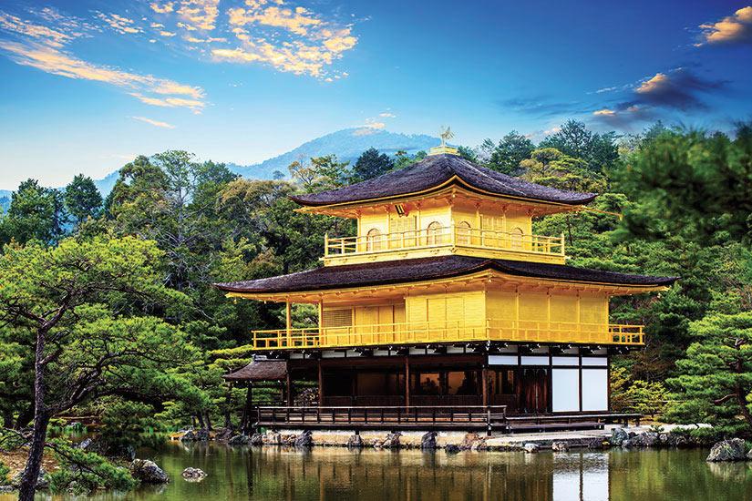 Japon - Circuit Le Japon Trésors du Soleil Levant