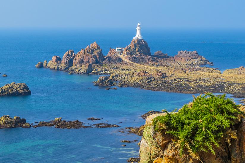 image Jersey Phare de La Corbiere 12 is_512682138