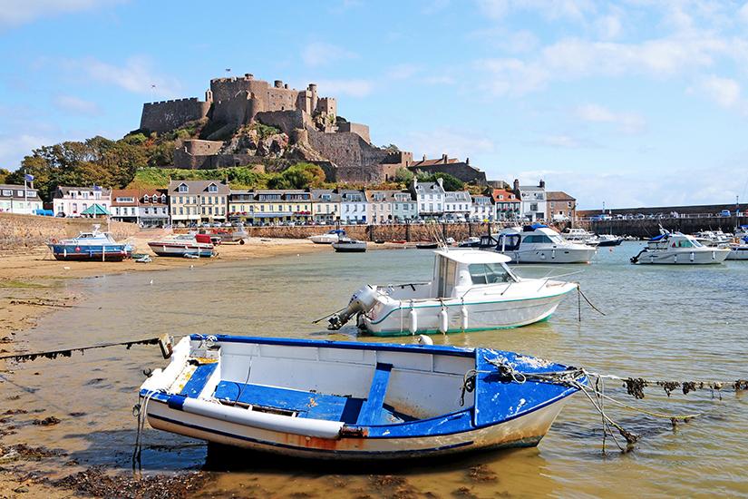 image Jersey Port de Gorey 09 is_182193056