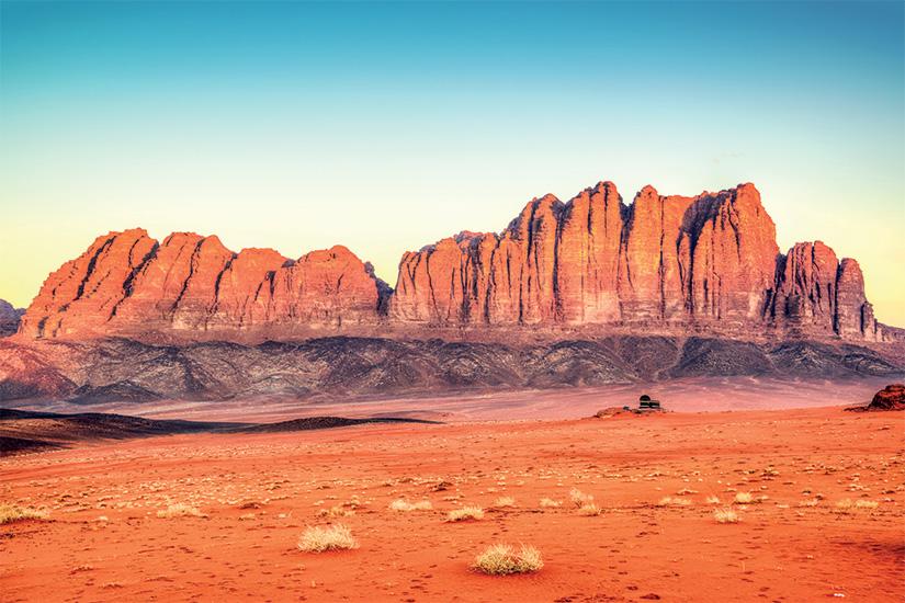 image Jordanie Wadi Rum 21 as_65396121