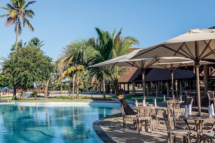 image Kenya hotel amani tiwi swimming pool 57 fo_