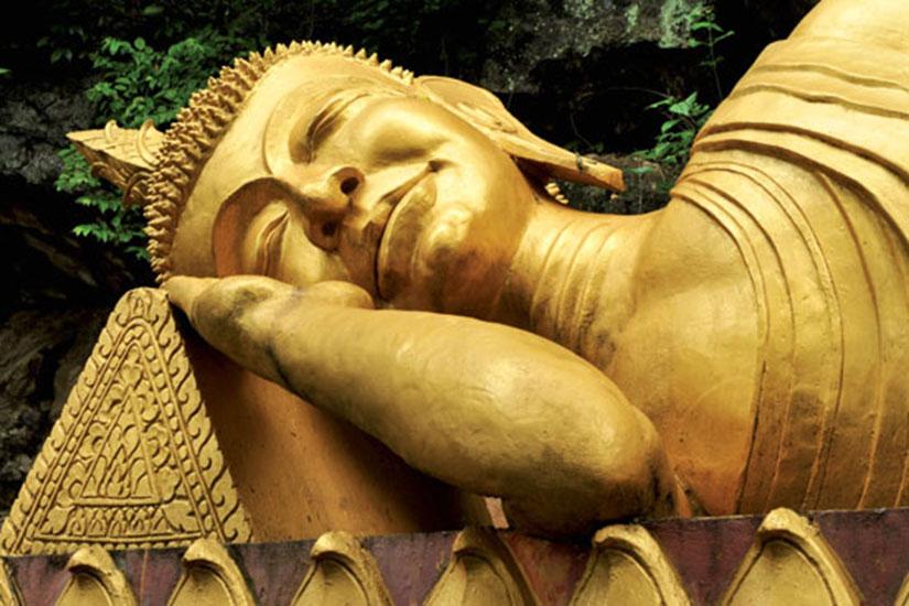 image Laos luang prabang  it not found