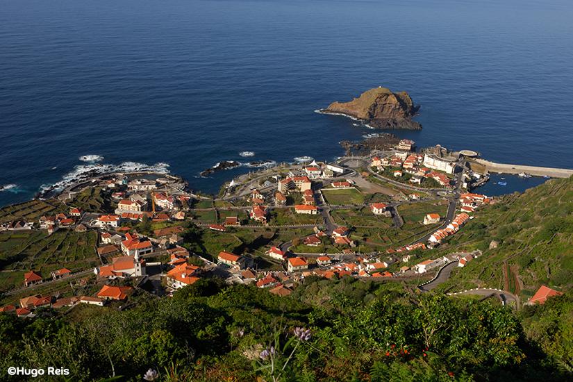 image Madere Porto Moniz1_Hugo Reis 05