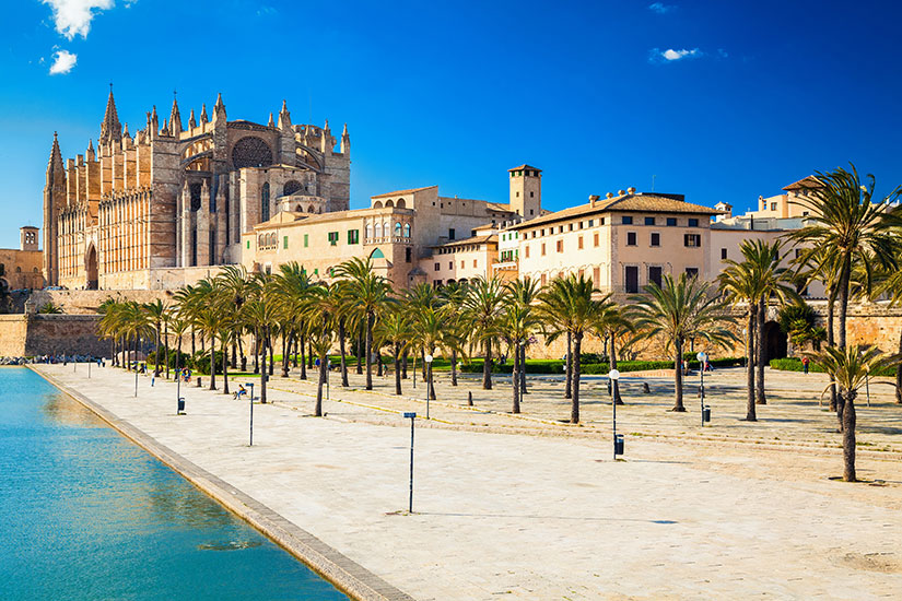 image Majorque parc del mar  it